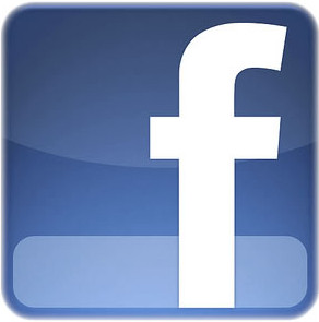 Contact our Facebook page