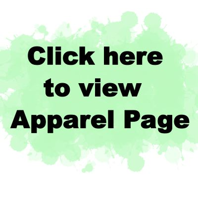 Apparel page