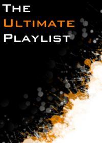 Ultimate Frisbee Playlist Music