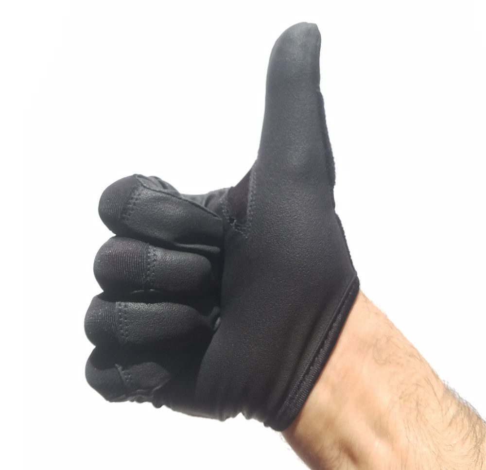 Gloves With Fingertips Out: Mint's Ultimate Glove Review