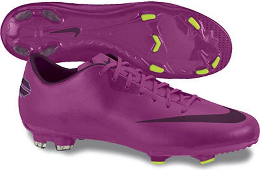 Top 15 Best Ultimate Frisbee Cleats - Ultimate Frisbee HQ 7348f3d832