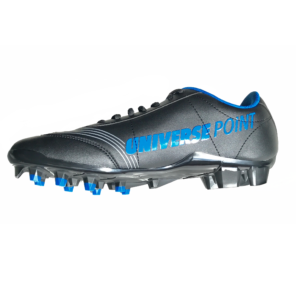 f82de35423a Universe Point has created one of the first Ultimate Frisbee specific cleats  the market. They feature a special researched cleat pattern that was  designed ...