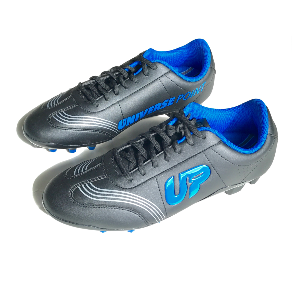 716c99391c3 UP Ultimate Cleat Review - Ultimate Frisbee HQ